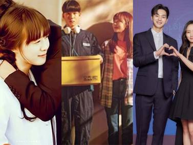 Te indicamos las razones por las que enganchan tanto las series coreanas de Netflix