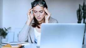 Las 5 formas en la que el estrés puede causar grandes problemas a tu cuerpo