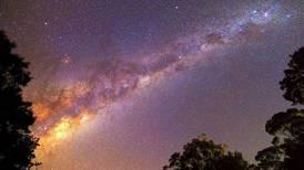 ¿Cuál es tu planeta regente según tu signo del zodiaco?