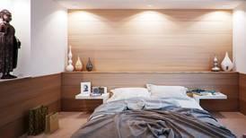 Nueve reglas básicas para ubicar la cama, según el Feng Shui
