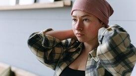 Afrontar un diagnóstico de cáncer de mama desde la mirada de los especialistas