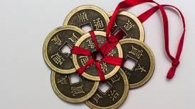 Siete amuletos para tener en el hogar y alejar las malas energías